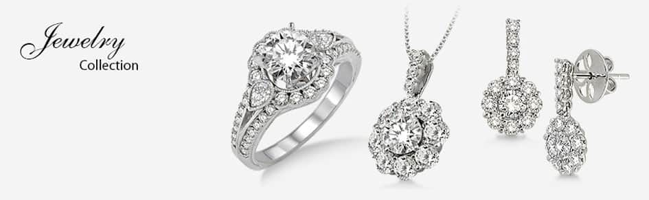 Van Adams Jewelers Your Trusted Source for Diamond Gemstone