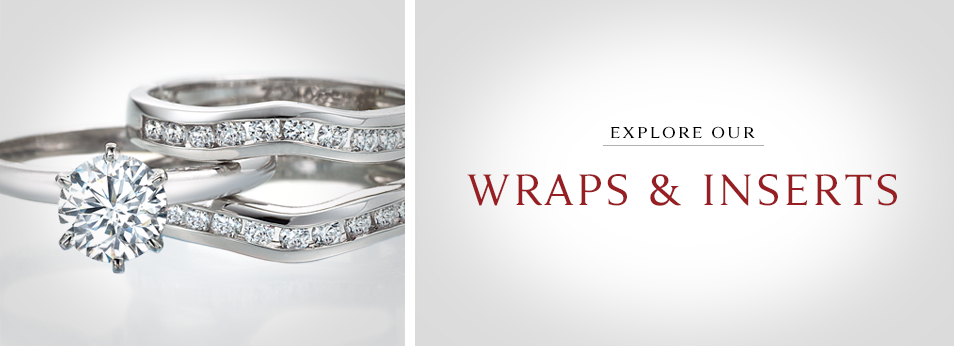 Our Fabulous Collection Of Wraps And Inserts Symbolize Love Encomping Care Pick One To Let Your Loved Ones Know How Much You