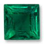 May Birthstone – Emerald