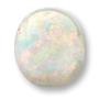 October Birthstone – Opal