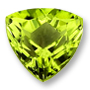 August Birthstone – Peridot