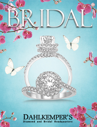 Bridal Book 60 Pg