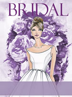 Bridal Book 76 Pg