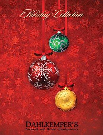 Holiday Book 20 Pg