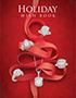 Holiday Book 24 Pg