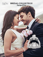 Bridal Book 24 Pg
