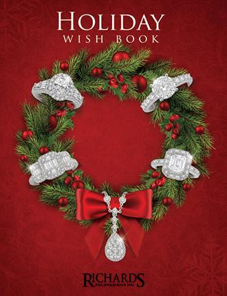Holiday Book 32 Pg