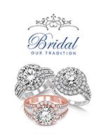 Bridal Book 52 Pg