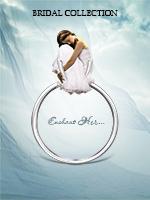 Bridal Book 68 Pg