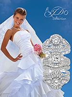 Bridal Book 36 Pg