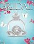Bridal Book 60 Pg