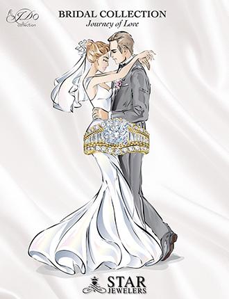 Bridal Book 2021