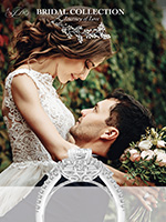 Bridal Book 32 Pg